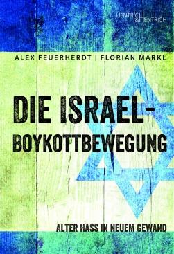 Organisation zur Vernichtung Israels