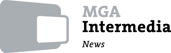 Partner von MGA Intermedia News